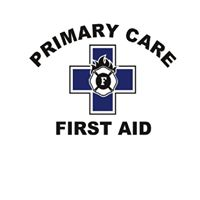First Aid for Practitioners