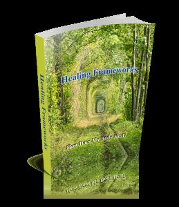 Healing Framework