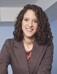 Dr. Connie Pugliese