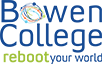Bowen College