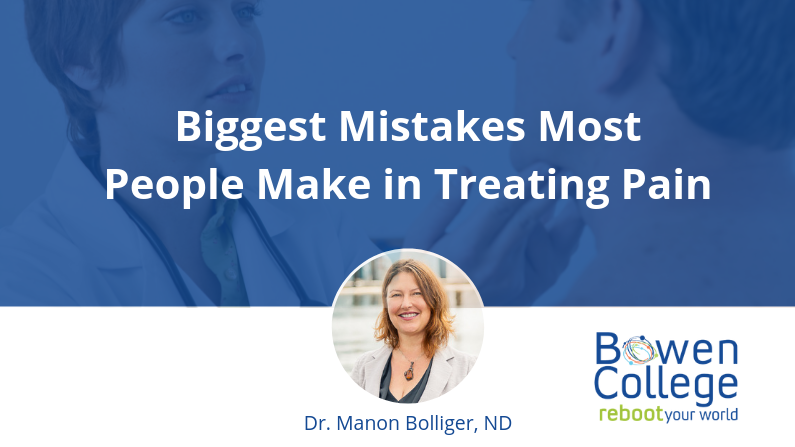mistakes-people-make-in-treating-pain