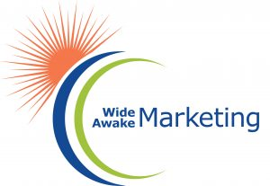 Wide Awake Marketing