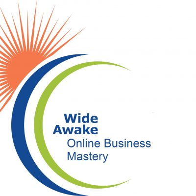 Wide Awake Online Business Mastery